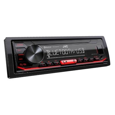 Radio auto kd-x260bt