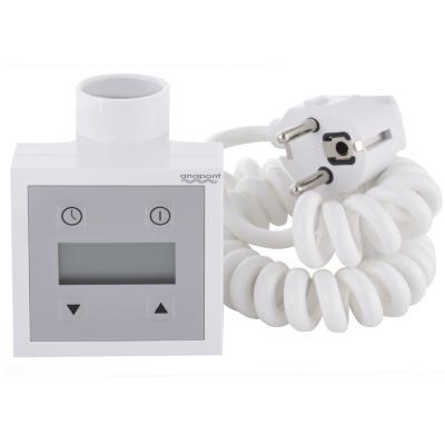 Termostato Con Cable Ktx3