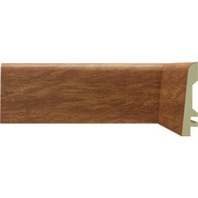 Guardapolvo canela 80x18 mm