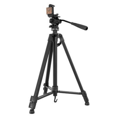 Tripode portable de cámara tr100