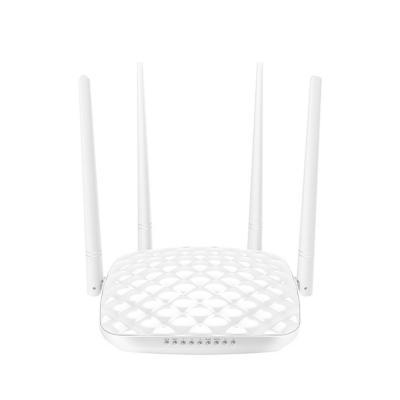 Router n300 4 antenas externas