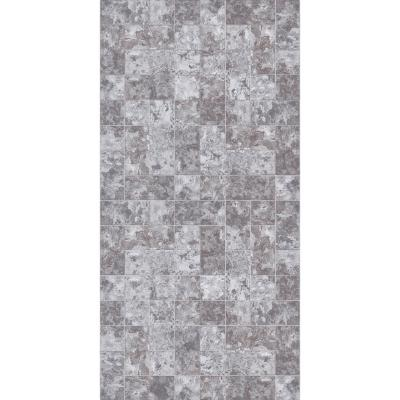 Set 3 Fibrocemento simplísima 120x240 cm botticino onix