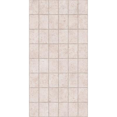 Set 3 Fibrocemento simplísima 120x240 cm rapolano beige 3