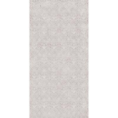 Set 3 Fibrocemento simplísima 120x240 cm art gris