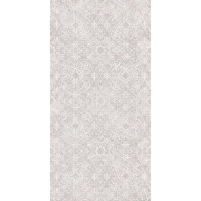 Set 3 Fibrocemento simplísima 120x240 cm clásico beige