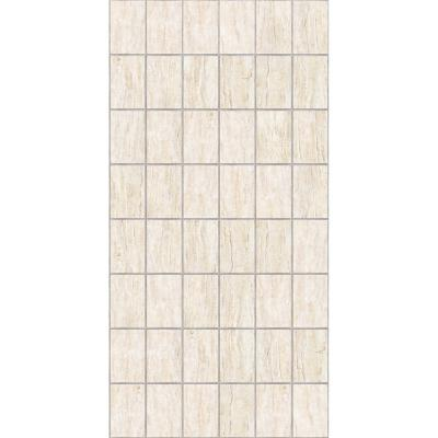 Set 3 Fibrocemento simplísima 6mm 120x240 cm travertino Beige