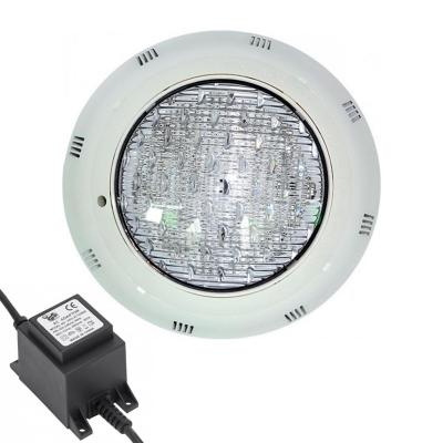 Foco led piscina 12w