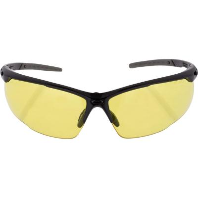 Lente antiraya amarillo 3M