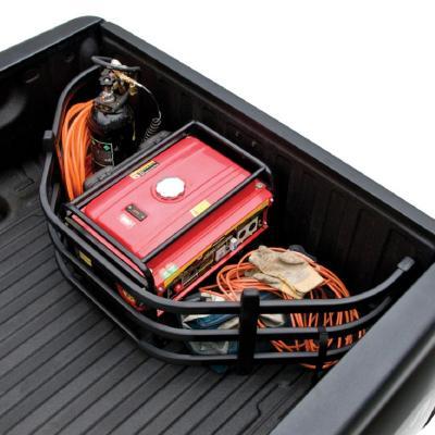 Extensor de carga para pickup Chevrolet Silverado 1500