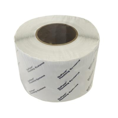 Cinta flashing tape 10,2 cm x 22,9 m