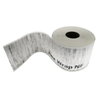 Rollo Flexwrap NF6 152 mm x 22,9 m