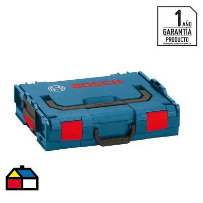 Caja de herramientas 44x12x36