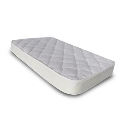 Cuna colchón 150x70x10 cm