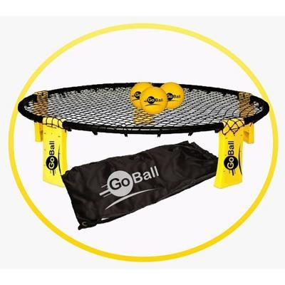 Goball net 90 cm diámetro