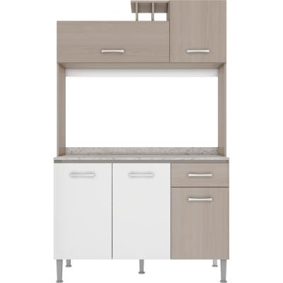 Kit mueble de cocina