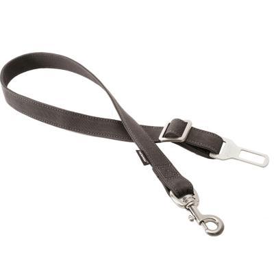 Cinturón auto para mascota