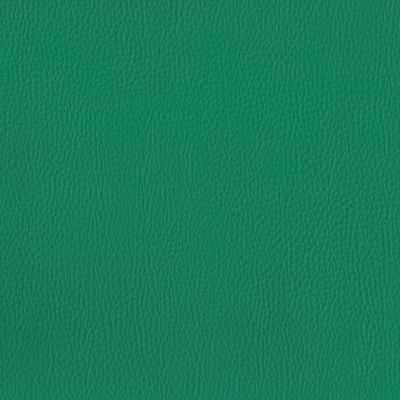 Piso vinílico en rollo 1,5x20 m verde