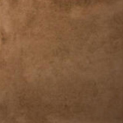 Cerámica café 60x60 cm 1,46 m2
