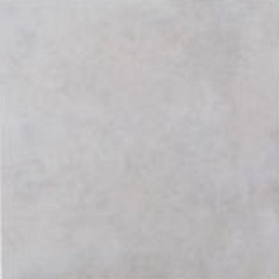 Cerámica plata 60x60 cm 1,46 m2