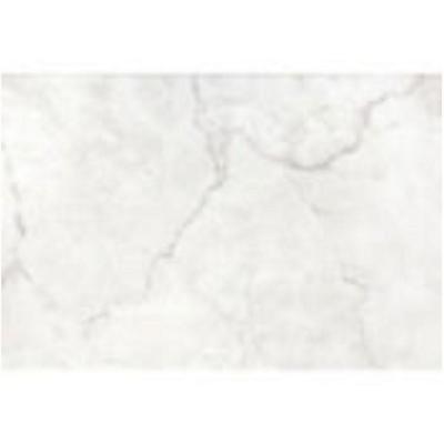 Cerámica Muro gris 24x40 cm 1,76 m2