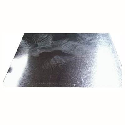 0.33x2 m Placa para Forro