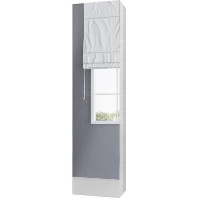 Mueble aéreo 2 puerta