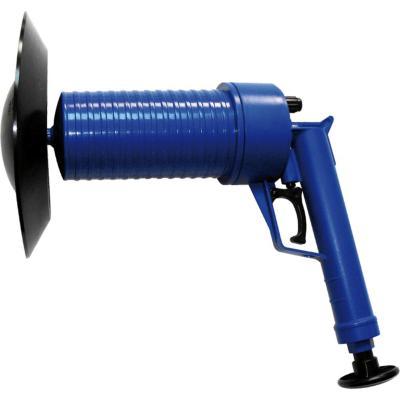 Destapador Drain Blaster