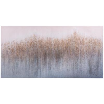 Canvas 140x70 cm Árboles
