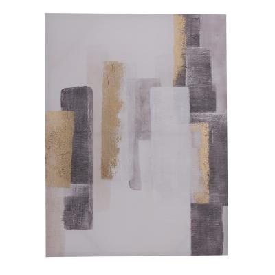 Canvas 60x80 cm