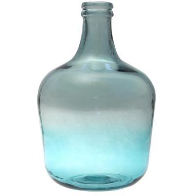 Botella aqua 42 cm 12 l