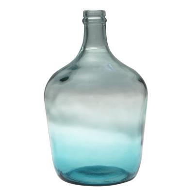 Botella aqua 30 cm 4 l