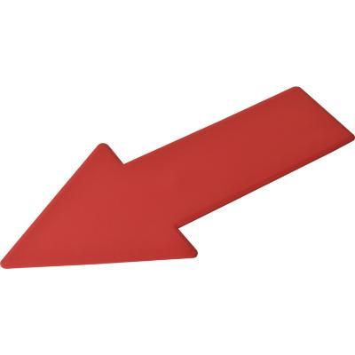 Flecha antideslizante 6 unidades