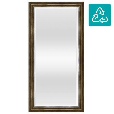 Espejo 60x120 cm multicolor