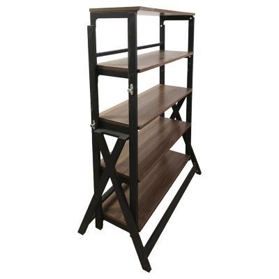 Mesa de comedor rectangular 149x88 cm