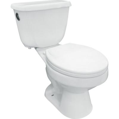 Toilet Caburga Advanced 6 litros
