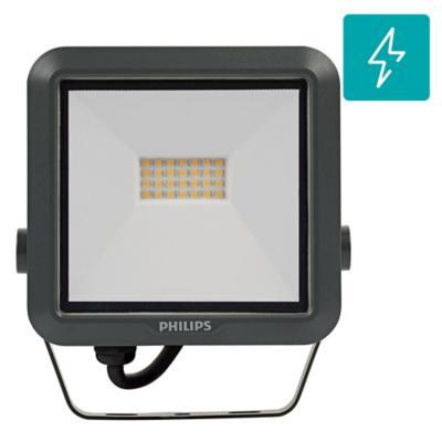 Reflector 20 W LF New mini
