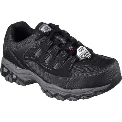 Zapato de Trabajo holdredge talla 45