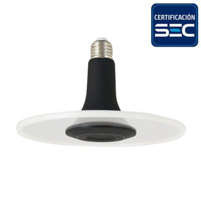 Ampolleta led Fly 11W E27 850LM