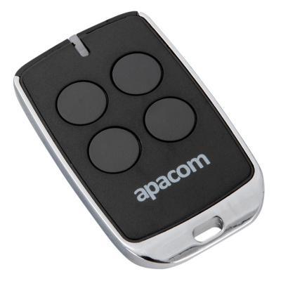 Control remoto para motor Apacom