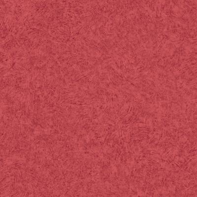 Papel mural Pietra rojo 10 m