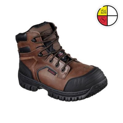 Zapato de Trabajo hartan talla 42