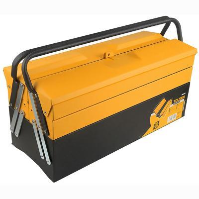 Caja de herramientas 50x20x29 cm