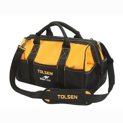 Bolso para herramientas 41x25x24 cm