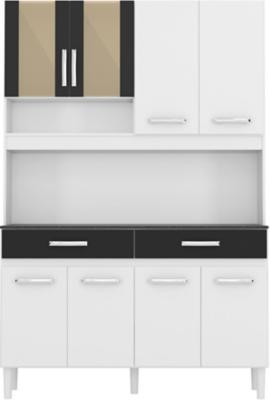 Kit mueble de cocina Kaiky