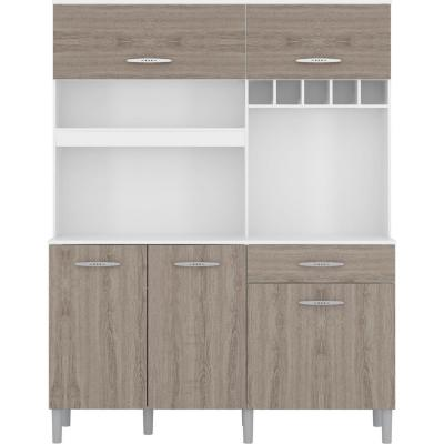 Kit mueble de cocina Meninas