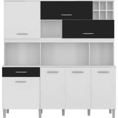 Kit mueble de cocina mision