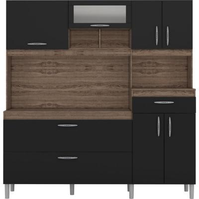 Kit mueble de cocina Memento