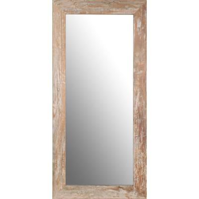 Espejo andino 120x60 cm