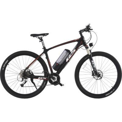 Bicicleta Eléctrica Aro 29