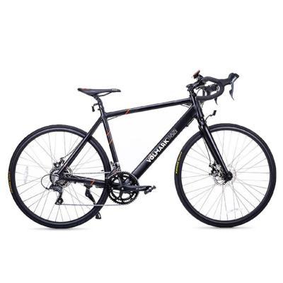 Bicicleta Eléctrica Aro 700C